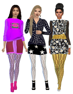 Tights xx.png
