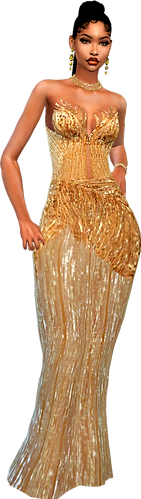 blogstyle gown gold.png