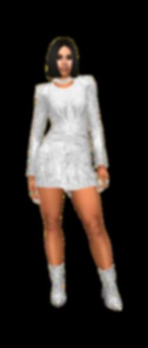 Pearl Dress 0.png