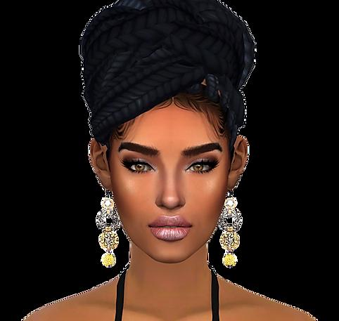 sid earrings.png