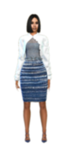Balmain skirt 2.png