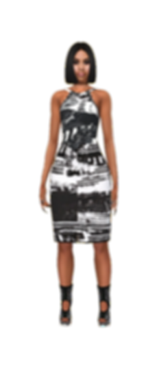 Pencil dress 4.png