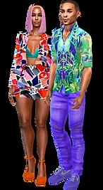 Joseph & Olivia pic 2B.png