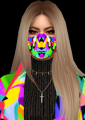fitted mask 2.png