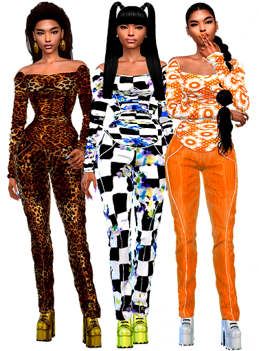 3 - 2pc outfit may 2021.png