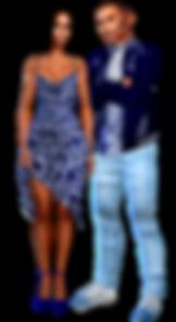 Joseph & Olivia pic 2C.png
