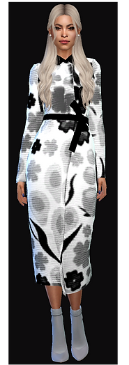 Lucianna's Easter Dress, 12.png