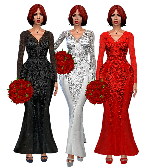 Lace top for gown.png