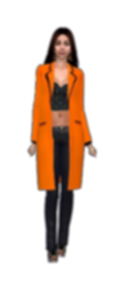 coat slyd long 1.png