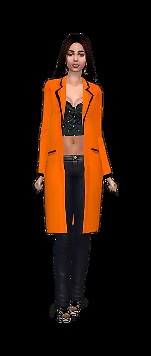 coat slyd long 1.png