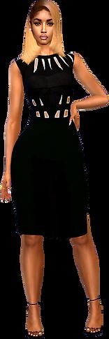blkwht dress .png