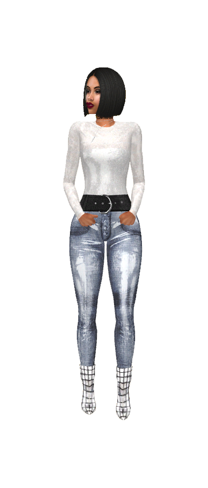jeans 3.png