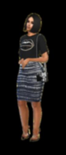Balmain skirt 1.png