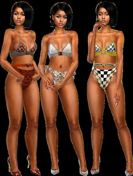 Bikini top bottoms.png