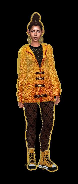 Sweater car coat 1.png