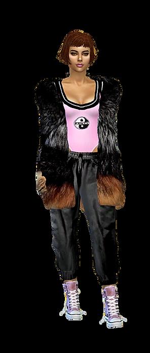 fur car coat 2.png