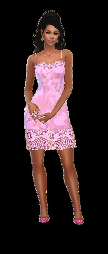 Heart prt Gown 2.png