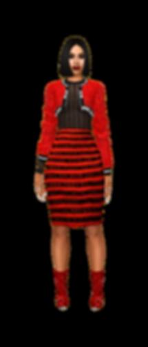 Skirt and short short jac.png