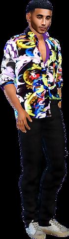 mens multicolor shirt V.png