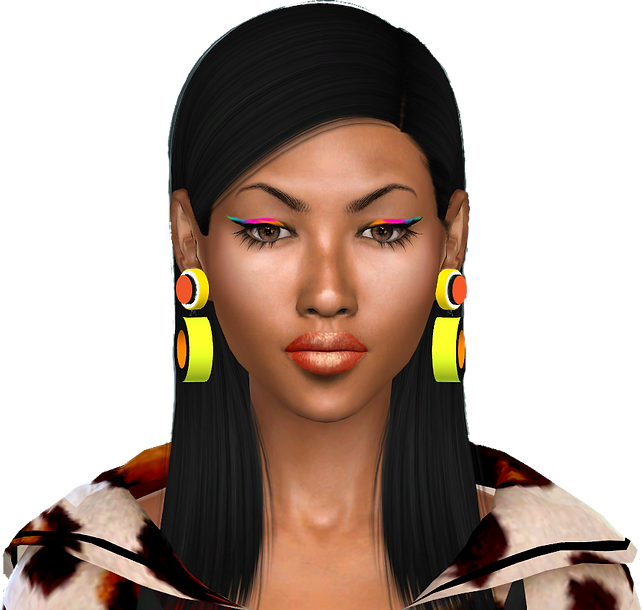 New Eyeliner coming.png