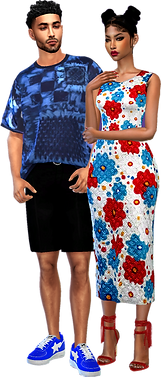 LV Dress Tee 03.png
