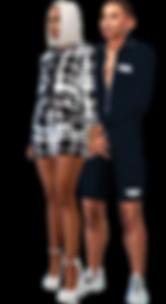Joseph & Olivia pic 4D.png