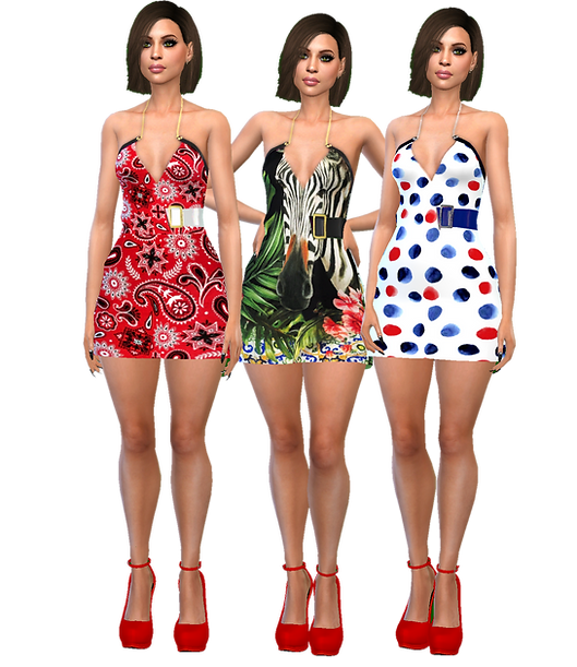 short 4th dress.png