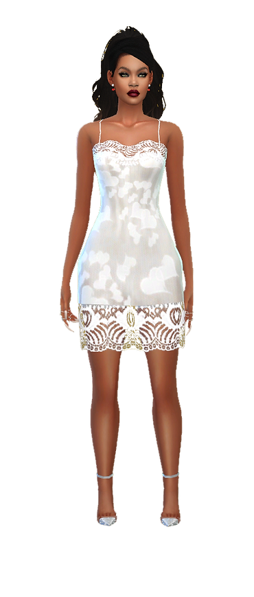 Heart prt Gown 3.png