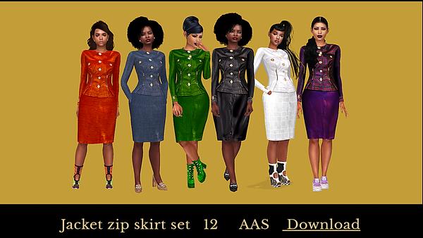 2018 Jacket zip skirt.png