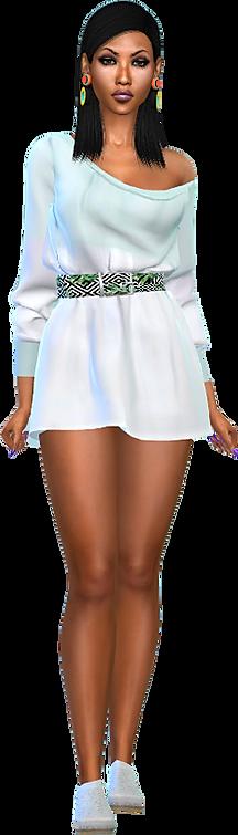 belted short dress.png