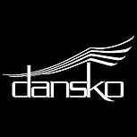 dankso01 copy.png