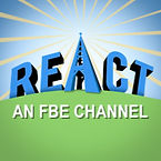 React02.jpg