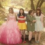 Princesses01.jpg