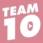 team10.jpg
