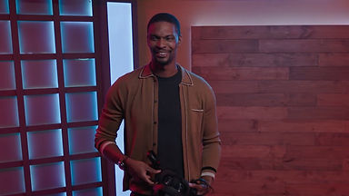 Chris Bosh_edited.jpg