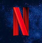 NetflixFilmClub.jpeg