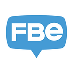 fbe02.png