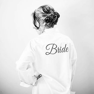 •BRIDE• _All my 2018 brides out there! C