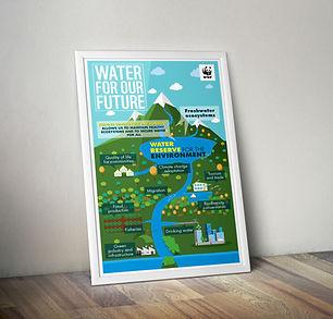 Poster-Frame-PSD-MockUp.jpg