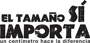 Logo ETSI-08.png