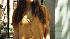 Giovani donne politicamente attive: intervista a Flavia Restivo