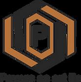 logo pavers.png