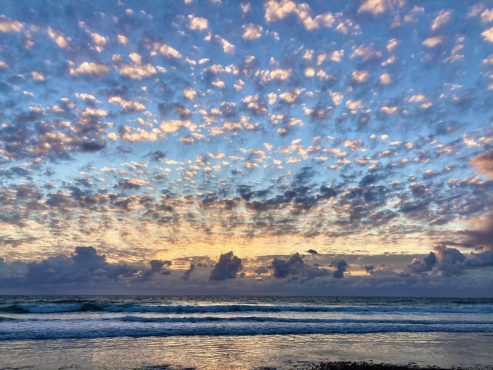 swamis-cloud-layers_5528-1800.jpg