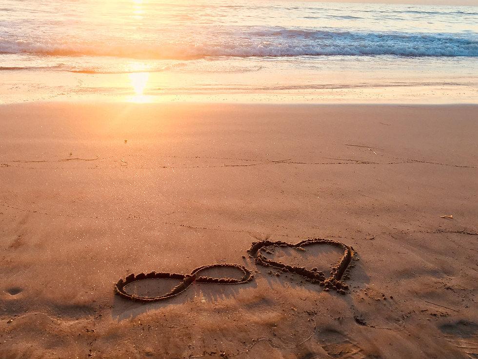 beach-symbols-IMG_3799-1800.jpg