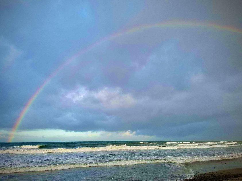 surf-rainbow_5185-1800.jpg