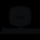 john-deere-logo-vector.png