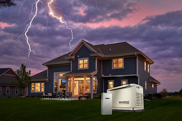 Generator Lightning.png