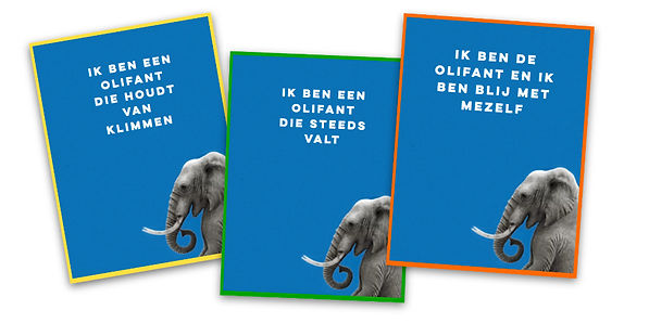 olifantenkaarten.jpg