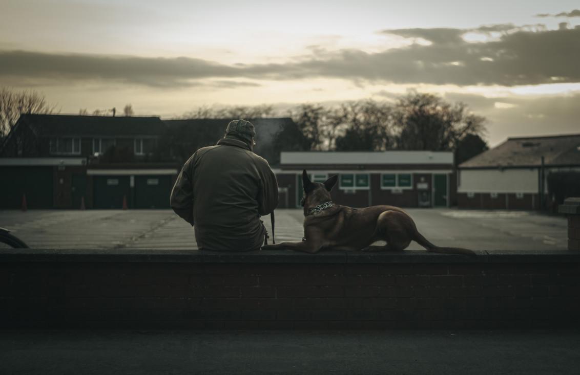 Man and His Dog.jpg