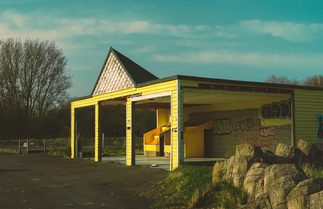 Yellow Station.jpg